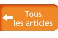 Bouton orange pour revenir sur la liste des articles de presse ABIS